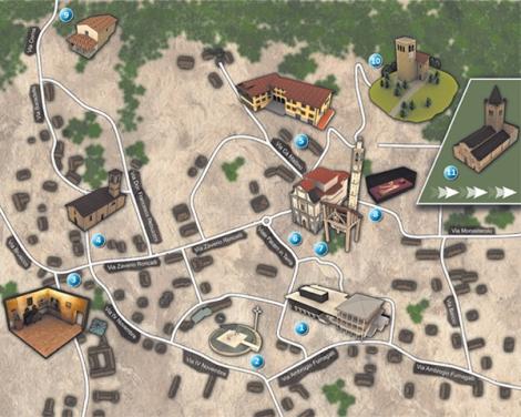luoghiepercorsi_mappa