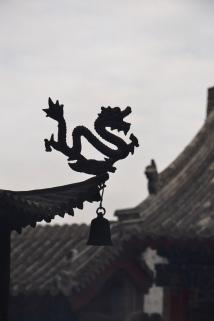 TianShui_temple FuXiMiao (27)