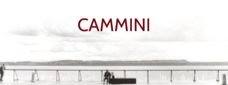 Cammini_logo