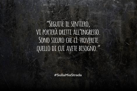 Citazione_01-ITA_SeguiteIlSentiero