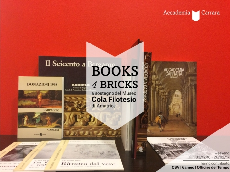 books-4-bricks-immagine